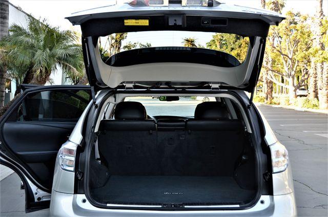 2012 Lexus RX 450h Reseda, CA 18