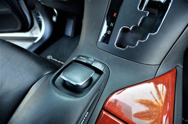 2012 Lexus RX 450h Reseda, CA 2