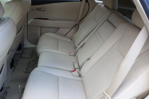 2012 Lexus RX350 4X4 in Alexandria, VA