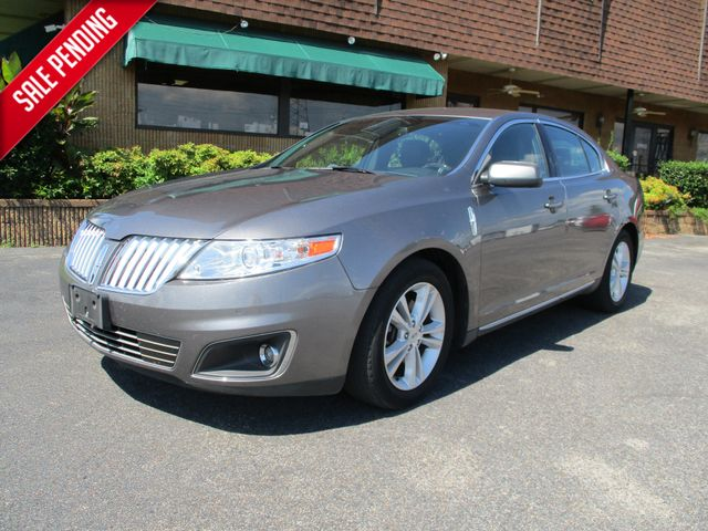 2012 Lincoln MKS in Memphis, TN 38115