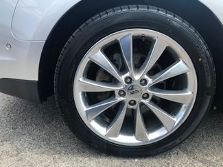 2012 Lincoln MKT w/EcoBoost Knoxville , Tennessee 11