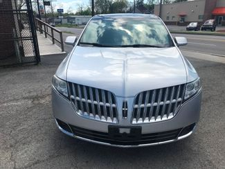 2012 Lincoln MKT w/EcoBoost Knoxville , Tennessee 2
