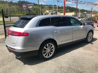 2012 Lincoln MKT w/EcoBoost Knoxville , Tennessee 65