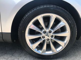 2012 Lincoln MKT w/EcoBoost Knoxville , Tennessee 97