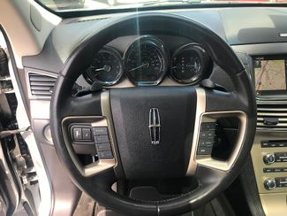 2012 Lincoln MKT w/EcoBoost Knoxville , Tennessee 20