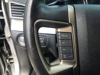 2012 Lincoln MKT w/EcoBoost Knoxville , Tennessee 19