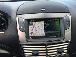 2012 Lincoln MKT w/EcoBoost Knoxville , Tennessee 27