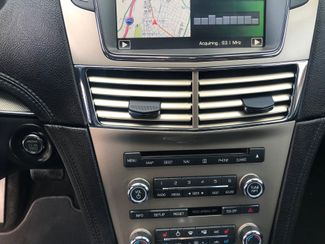 2012 Lincoln MKT w/EcoBoost Knoxville , Tennessee 28