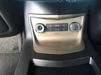 2012 Lincoln MKT w/EcoBoost Knoxville , Tennessee 43