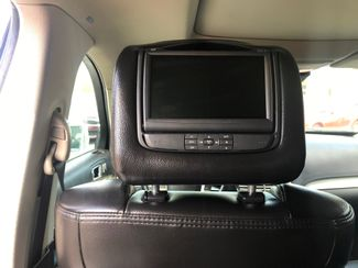 2012 Lincoln MKT w/EcoBoost Knoxville , Tennessee 44