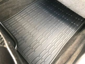 2012 Lincoln MKT w/EcoBoost Knoxville , Tennessee 70