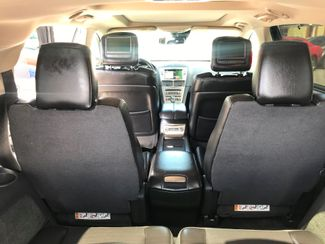 2012 Lincoln MKT w/EcoBoost Knoxville , Tennessee 89