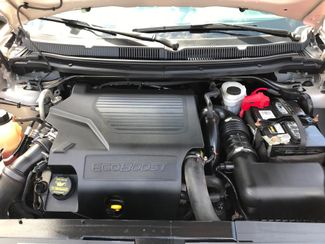 2012 Lincoln MKT w/EcoBoost Knoxville , Tennessee 99