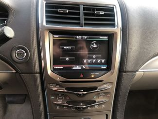 2012 Lincoln MKX   city ND  Heiser Motors  in Dickinson, ND