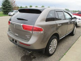 2012 Lincoln MKX Farmington, MN 1