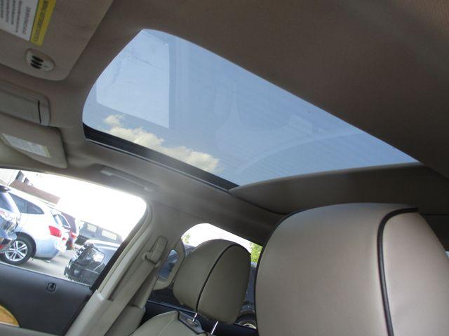 2012 Lincoln MKX Farmington, MN 5