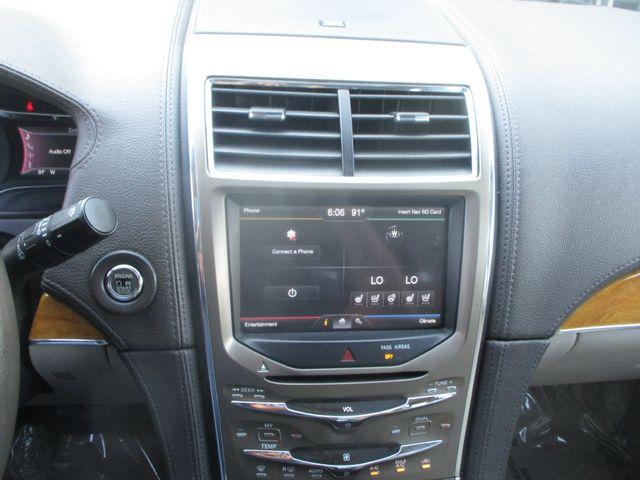 2012 Lincoln MKX Farmington, MN 6