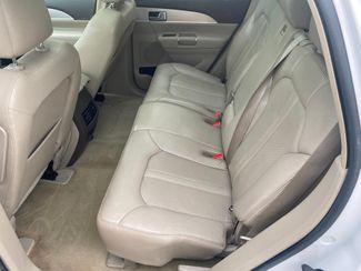 2012 Lincoln MKX Farmington, MN 7