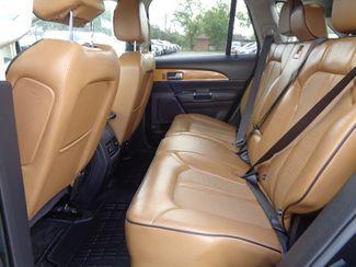 2012 Lincoln MKX   city TX  Texas Star Motors  in Houston, TX
