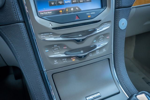 2012 Lincoln MKX Base in Memphis, Tennessee 38115