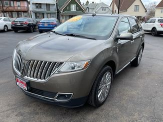 2012 Lincoln MKX   city Wisconsin  Millennium Motor Sales  in , Wisconsin