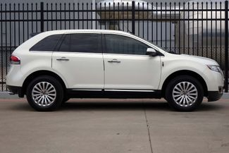 2012 Lincoln MKX A/C Seats * KEYLESS * Pwr Liftgate * REMOTE START Plano, Texas 2