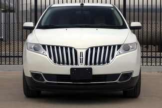 2012 Lincoln MKX A/C Seats * KEYLESS * Pwr Liftgate * REMOTE START Plano, Texas 6