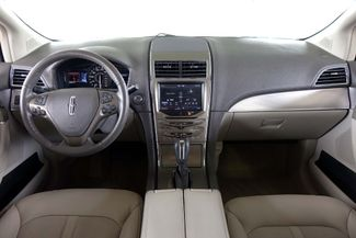 2012 Lincoln MKX A/C Seats * KEYLESS * Pwr Liftgate * REMOTE START Plano, Texas 8