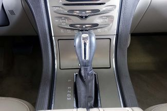 2012 Lincoln MKX A/C Seats * KEYLESS * Pwr Liftgate * REMOTE START Plano, Texas 16