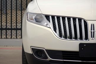 2012 Lincoln MKX A/C Seats * KEYLESS * Pwr Liftgate * REMOTE START Plano, Texas 34