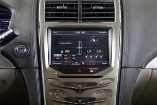 2012 Lincoln MKX A/C Seats * KEYLESS * Pwr Liftgate * REMOTE START Plano, Texas 15