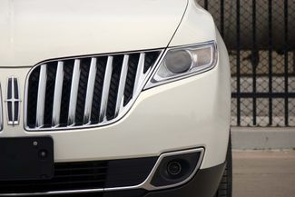 2012 Lincoln MKX A/C Seats * KEYLESS * Pwr Liftgate * REMOTE START Plano, Texas 35