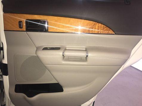 2012 Lincoln MKX    Tavares, FL   Integrity Motors in Tavares, FL