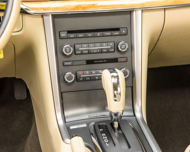 2012 Lincoln MKZ Hybrid Burbank, CA 15