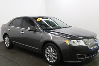 2012 Lincoln MKZ in Cincinnati, OH 45240