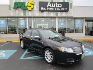 """2012 Lincoln MKZ """""""" in Indianapolis, IN 46254"""