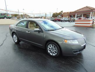 2012 Lincoln MKZ in Kingman Arizona, 86401