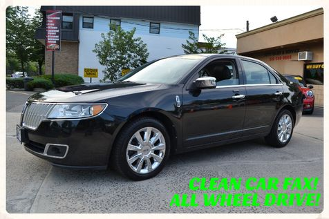 2012 Lincoln MKZ  in Lynbrook, New