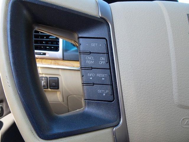 2012 Lincoln MKZ Hybrid Madison, NC 17