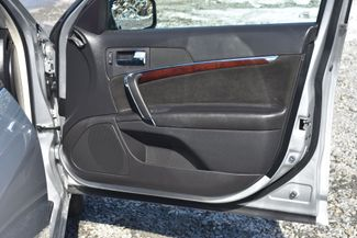 2012 Lincoln MKZ Hybrid Naugatuck, Connecticut 10