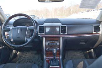 2012 Lincoln MKZ Hybrid Naugatuck, Connecticut 15