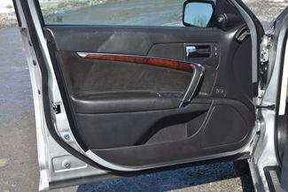 2012 Lincoln MKZ Hybrid Naugatuck, Connecticut 19