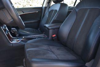 2012 Lincoln MKZ Hybrid Naugatuck, Connecticut 20