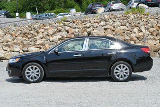 2012 Lincoln MKZ Naugatuck, Connecticut 1