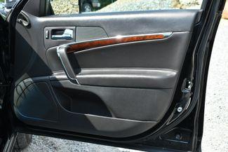 2012 Lincoln MKZ Naugatuck, Connecticut 10