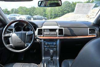 2012 Lincoln MKZ Naugatuck, Connecticut 16