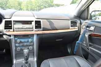 2012 Lincoln MKZ Naugatuck, Connecticut 17