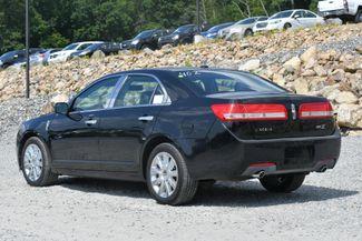 2012 Lincoln MKZ Naugatuck, Connecticut 2