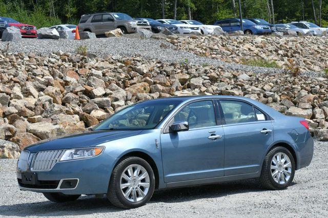 2012 Lincoln MKZ Naugatuck, Connecticut
