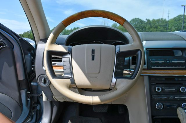 2012 Lincoln MKZ Naugatuck, Connecticut 19